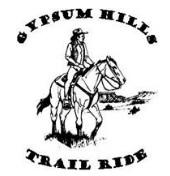 Gyp Hills Logo